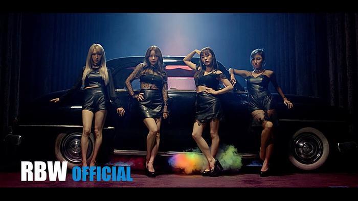 Choáng ngợp với top 10 MV Kpop có kinh phí sản xuất đắt đỏ nhất từ trước đến nay