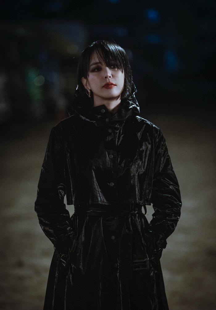 Phim của Yuri (SNSD) đạt rating cao nhất - Phim của Lee Bo Young rating giảm Ảnh 6