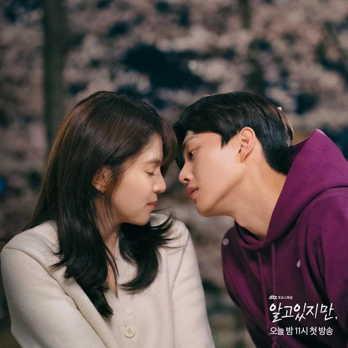 Phim của Yuri (SNSD) đạt rating cao nhất - Phim của Lee Bo Young rating giảm Ảnh 5