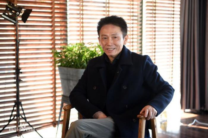 Trương Triết Hạn - Triệu Lệ Dĩnh tạo nên tổ hợp như mơ trong bom tấn cổ trang mới? Ảnh 1