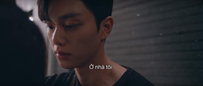 Knet chê diễn xuất của Song Kang trong phim 19+: 'Tôi không hiểu nhân vật của anh ấy đang cố gắng làm gì' Ảnh 4