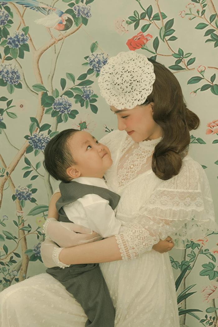 Hòa Minzy phải mổ ngực sau sinh con: Nguyên nhân thực sự nhiều người rất hay gặp phải Ảnh 4