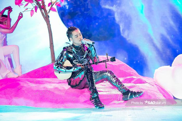 Thanh Duy - Quân A.P: Khi vocalist 'đụng độ' chủ nhân các bản hit triệu view, ai nhỉnh hơn ai?
