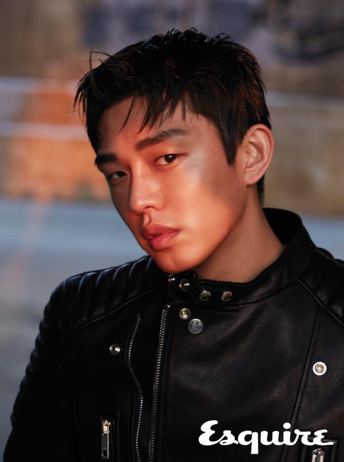 Bom tấn hành động 'Seoul Vibe' của Netflix xác nhận dàn cast 'cực xịn' Ảnh 2