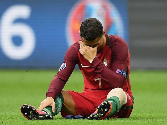 Nhận định Bỉ vs Bồ Đào Nha, 02h00 ngày 28/6: Nhà Vua băng hà Ảnh 2