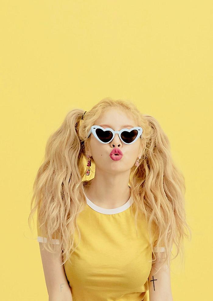 BXH người nổi tiếng Kpop được yêu thích nhất trong 3 năm: Duy nhất 1 nữ idol gen 2 góp mặt