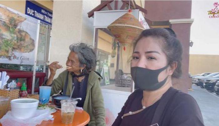 Hậu bị người thân Kim Ngân mắng chửi, Thúy Nga bất ngờ tuyên bố ngừng giúp đỡ nữ ca sĩ