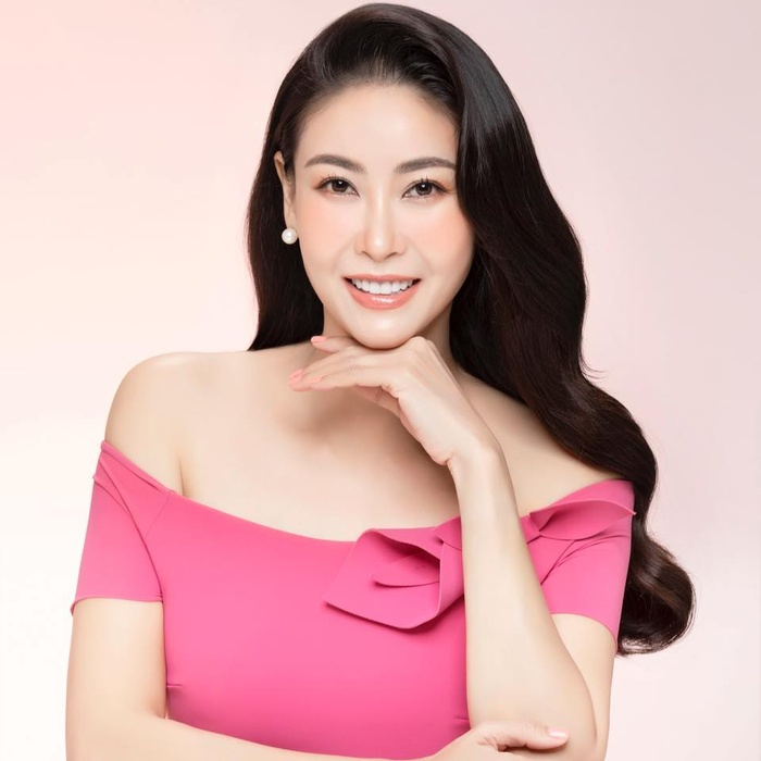 Hà Kiều Anh bị netizen 'đào' lại phát ngôn về gia đình và ca sĩ Hồng Nhung, giữa drama chưa có hồi kết Ảnh 1