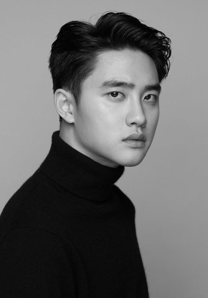 D.O. (EXO) sẽ chiêu đãi fan những gì trong album debut solo đầu tay hậu xuất ngũ?