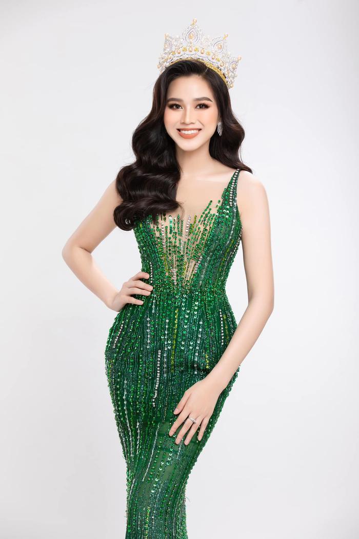 Rộ tin Miss World kéo dài 29 ngày: Đỗ Thị Hà đã sẵn sàng tỏa sáng trên cuộc đua giành vương miện Ảnh 3