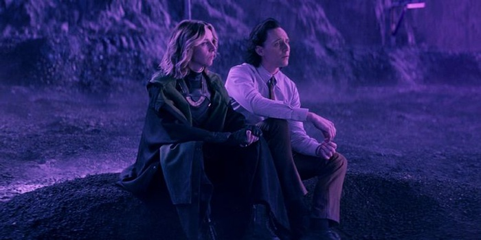 'Loki' tập 4 bùng nổ với cú twist gây chấn động, xứng đáng là tập phim đỉnh nhất cả series