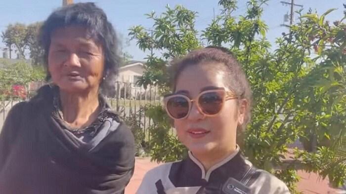 Thúy Nga 'tự thú 30 tội trạng' đã làm với ca sĩ Kim Ngân, dân mạng đọc xong thấy thương thay vì chỉ trích Ảnh 1