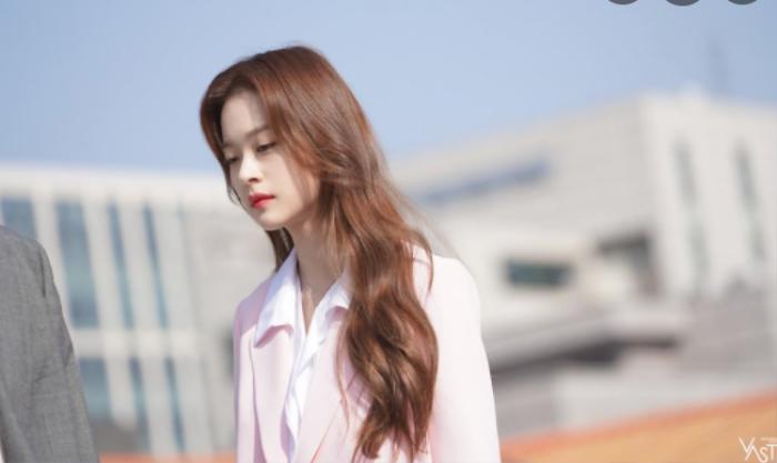Top 7 nữ phụ xinh đẹp nhất trong các bộ phim Hàn Quốc năm 2021: Han Na và Yu Hwa khiến nữ chính dè chừng