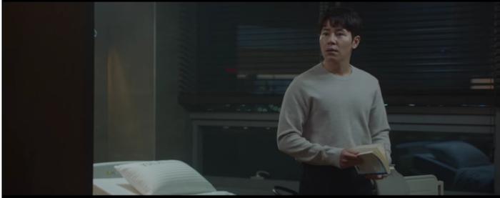 4 cameo xịn sò nhất trên phim Hàn năm 2021: 'Bạn trai' của Song Jong Ki cũng phải chào thua nhân vật này