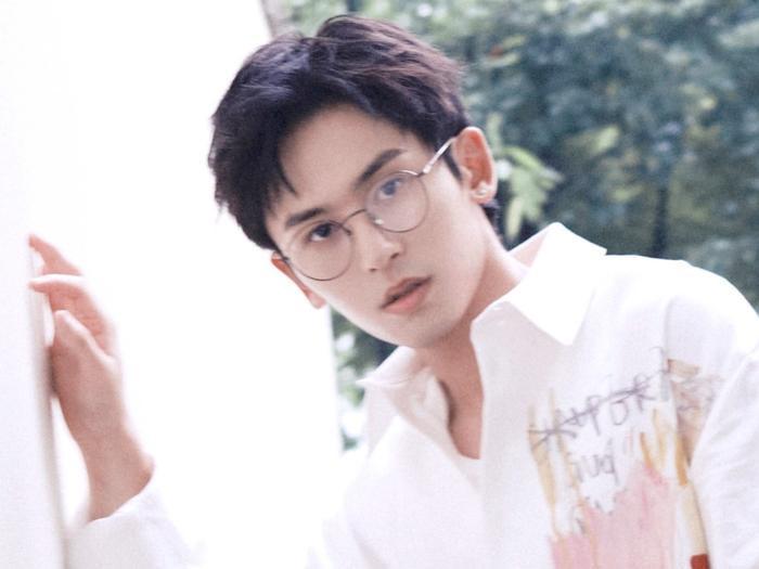 Trương Triết Hạn - Cung Tuấn liên tục khởi kiện fan của đối phương Ảnh 4