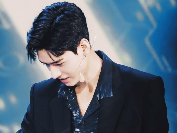 Trương Triết Hạn - Cung Tuấn liên tục khởi kiện fan của đối phương Ảnh 6