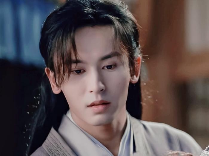 Trương Triết Hạn - Cung Tuấn liên tục khởi kiện fan của đối phương Ảnh 3