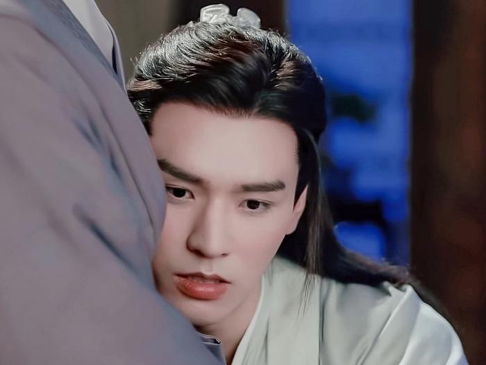 Trương Triết Hạn - Cung Tuấn liên tục khởi kiện fan của đối phương Ảnh 2