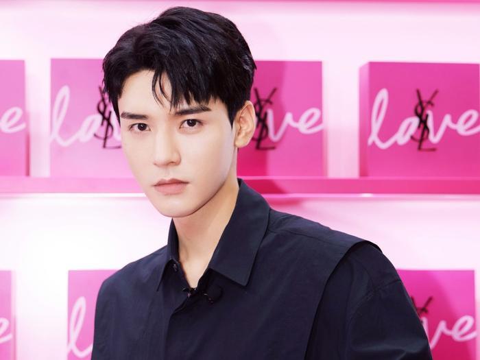 Trương Triết Hạn - Cung Tuấn liên tục khởi kiện fan của đối phương Ảnh 9