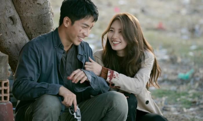 5 bộ phim Hàn Quốc được khán giả mong chờ phần 2 nhất: 'Moon Lovers' và 'Vagabond' liệu sẽ trở lại? Ảnh 7
