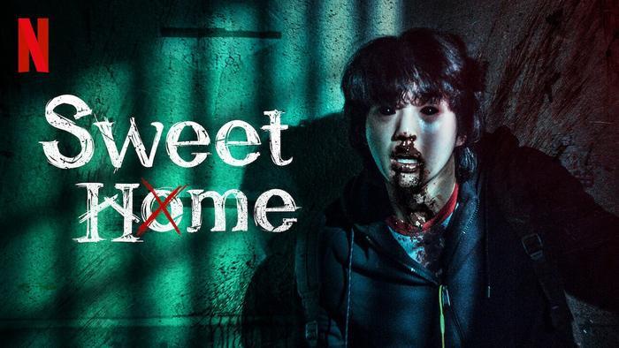 Phim 'Sweet Home' sẽ có mùa 2, dàn diễn viên Song Kang, Lee Jin Wook và Lee Si Young sẽ quay trở lại