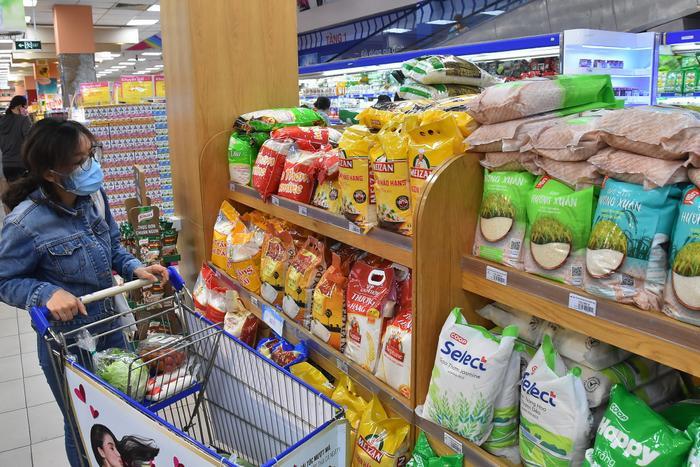 TP. HCM đưa ra giải pháp hỗ trợ người dân khi dịch vụ ăn uống dừng bán mang về Ảnh 1