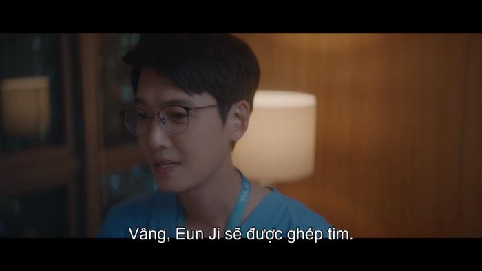 'Hospital Playlist 2' tập 4: Ik Jun – Song Hwa tiến triển rõ rệt, Jun Wan tan vỡ vì lời nói của Ik Sun