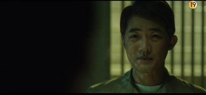 Khi hội 'bad boy' lộng hành trên phim Hàn năm 2021: Kẻ hóa sát nhân, người chuyên lừa tình Ảnh 16