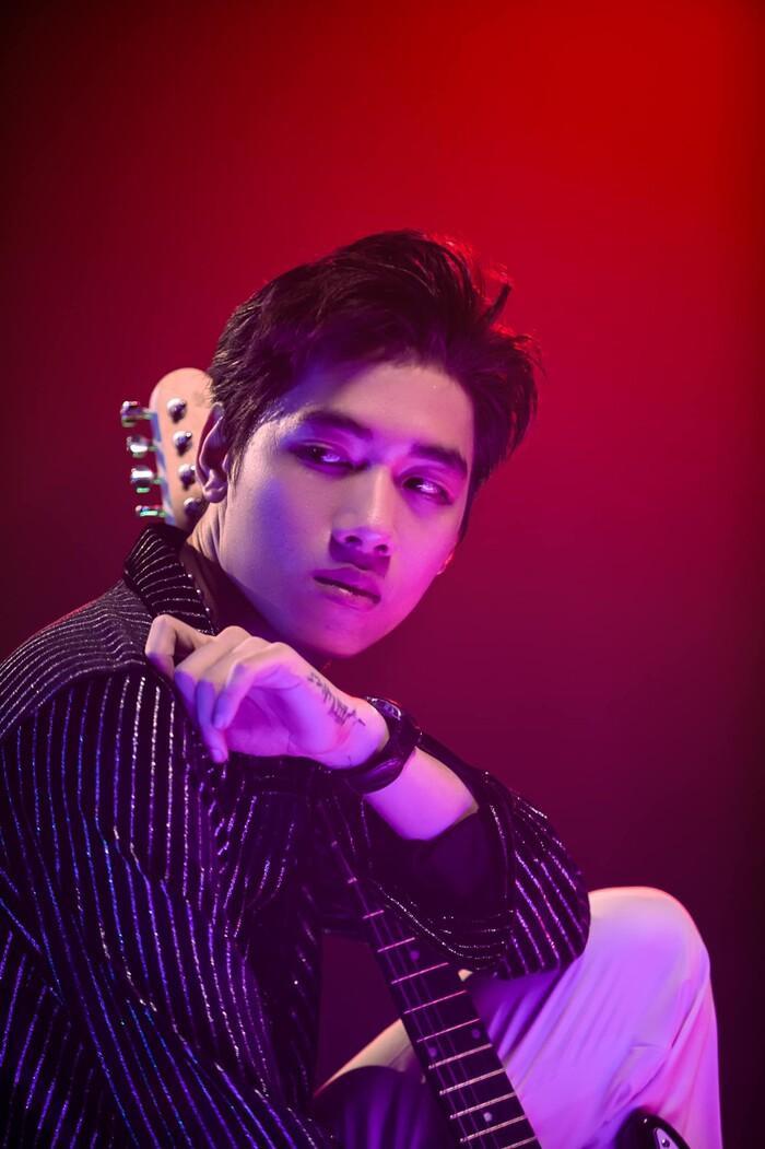 K-ICM tuyên bố sẽ 'xoá sổ' loạt ca khúc Hồng nhan, Bạc phận, Sóng gió? Ảnh 4