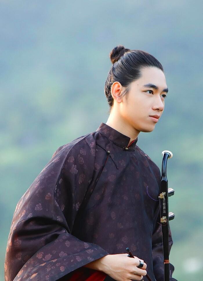 K-ICM tuyên bố sẽ 'xoá sổ' loạt ca khúc Hồng nhan, Bạc phận, Sóng gió? Ảnh 5