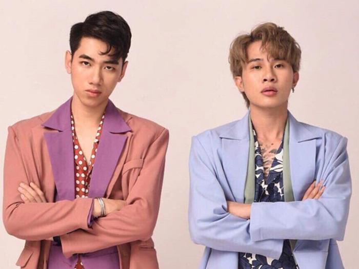 K-ICM tuyên bố sẽ 'xoá sổ' loạt ca khúc Hồng nhan, Bạc phận, Sóng gió? Ảnh 3