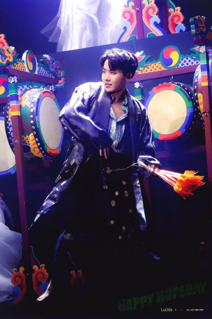 6 'cỗ máy nhảy' K-Pop nhận được sự chú ý với kỹ thuật trình diễn tuyệt vời