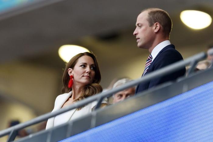 Công nương Kate chiếm spotlight với style thanh lịch tinh tế tại các sự kiện thể thao hàng đầu thế giới Ảnh 7