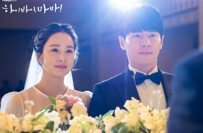 Trước 'Voice 4', Lee Kyu Hyung từng làm oanh tạc màn ảnh Hàn bằng những bộ phim nào?