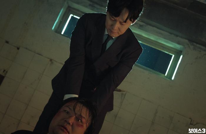 Điểm chung của dàn sát nhân 'Voice' sau 4 mùa: Đẹp trai có thừa nhưng thủ đoạn thì vô biên