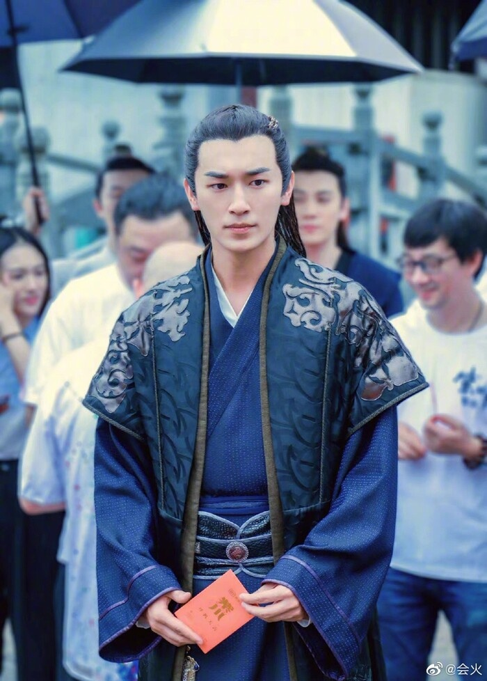 Đoàn phim 'Tử xuyên' lên tiếng về clip đánh đập người dã man khiến netizen phẫn nộ