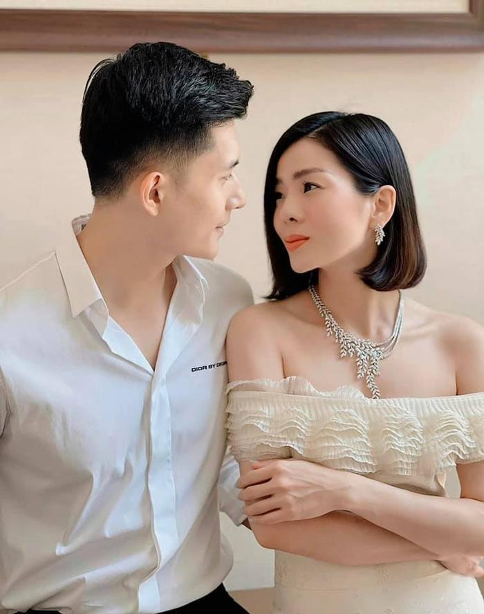 Chẳng cần Lâm Bảo Châu - Lệ Quyên xác nhận, netizen cũng đoán cả hai đang sống cùng nhà nhờ manh mối này