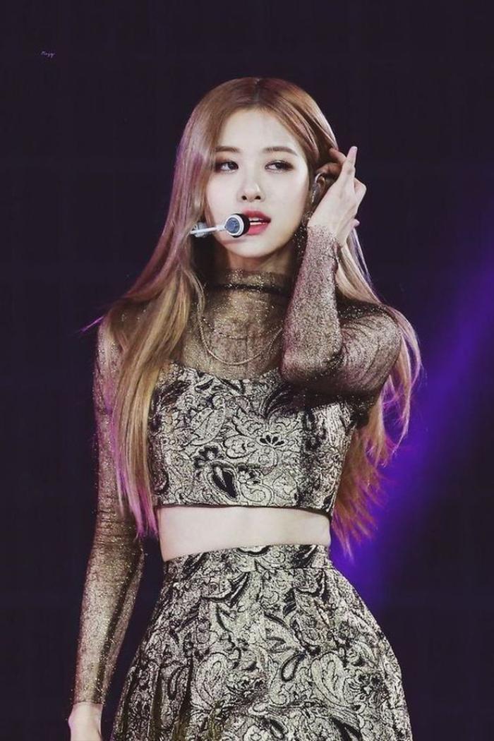 8 idol K-Pop đa tài nhất hiện nay: vừa hát hay, nhảy đẹp lại còn 'hút fan'