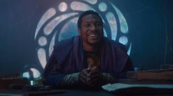 'Loki' tập cuối mở đường cho ác nhân sừng sỏ gia nhập MCU, úp mở luôn sự trở lại của 'thần điêu đại bịp'