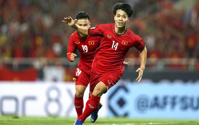 Đá vòng loại World Cup ở Mỹ Đình, tuyển Việt Nam và ông Park phải cách ly mấy ngày? Ảnh 1