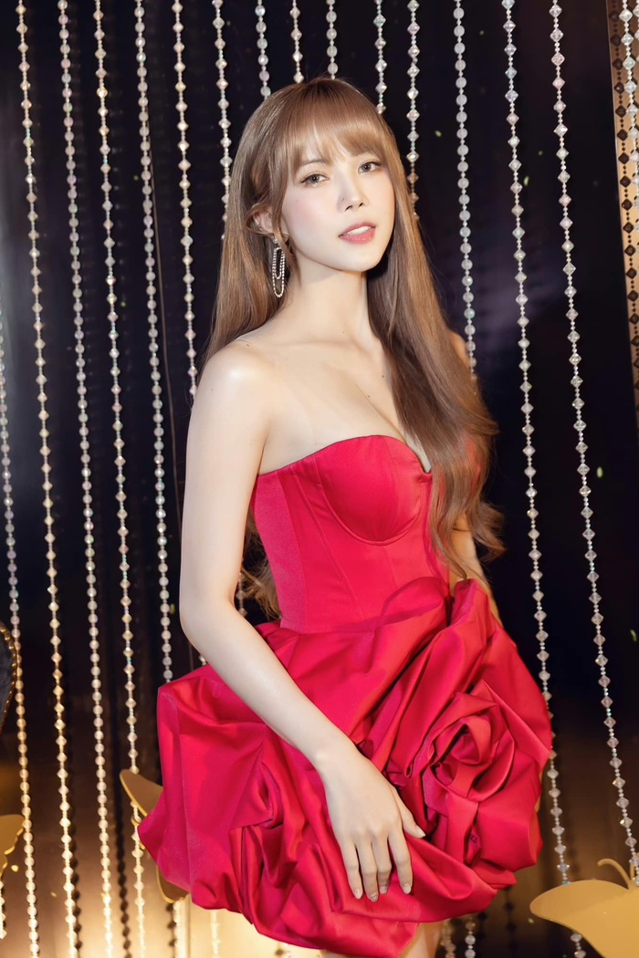 'Nằm luyện thanh' nhưng lại chọn bài toàn highnote của Red Velvet, 'cái kết' nào cho Thiều Bảo Trâm?