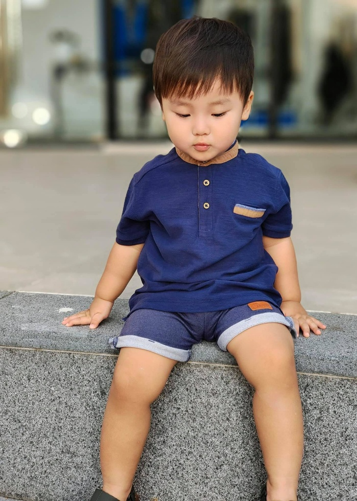 Hòa Minzy phẫn nộ khi bé Bo bị mạo danh, thậm chí còn 'lì lợm' chặn chính chủ Ảnh 2