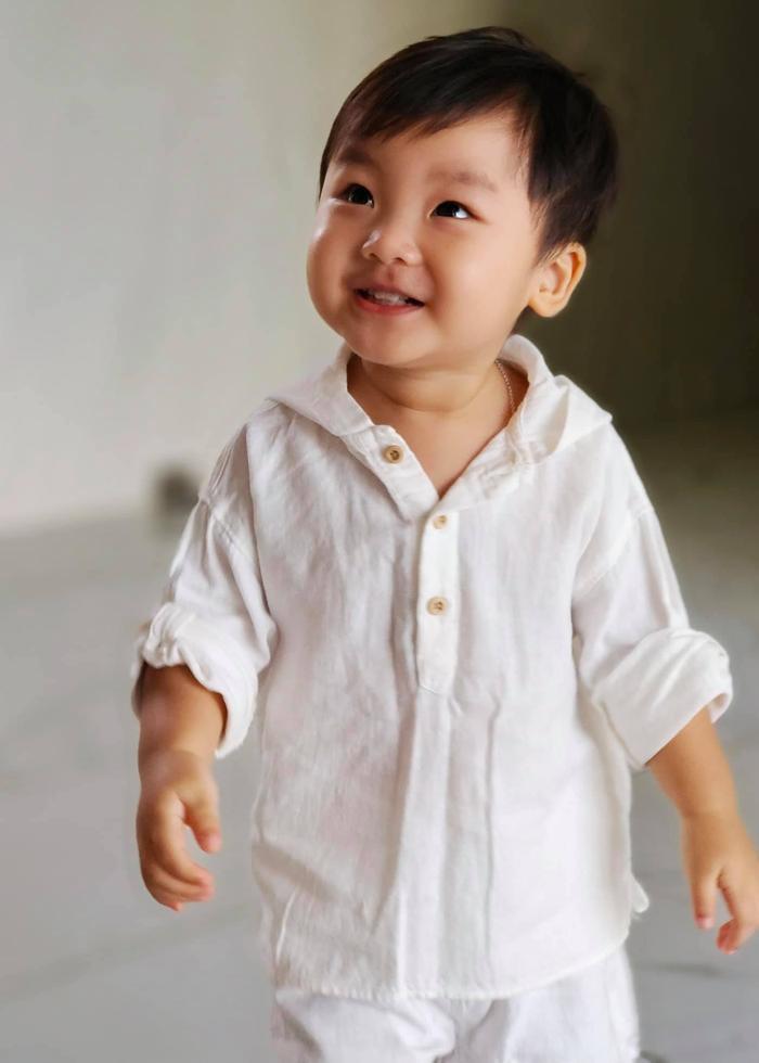 Hòa Minzy phẫn nộ khi bé Bo bị mạo danh, thậm chí còn 'lì lợm' chặn chính chủ Ảnh 4