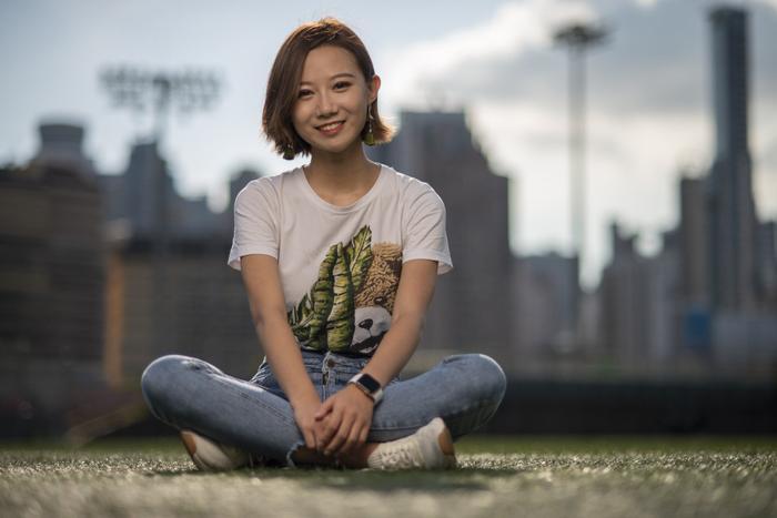 Tại sao phụ huynh Trung Quốc giấu giếm khi biết con cái mắc ung thư? Ảnh 6
