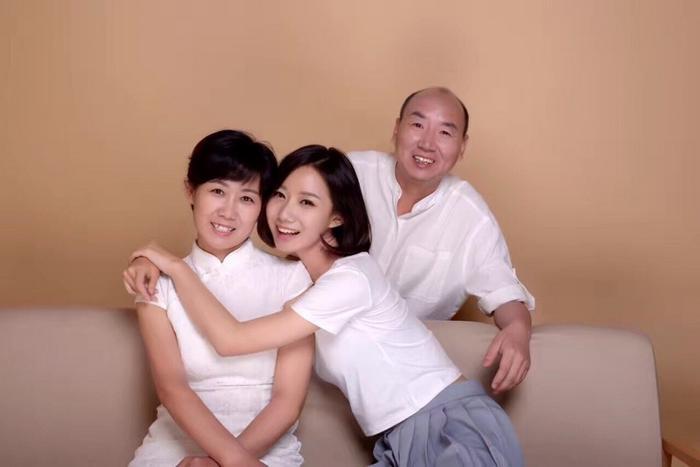 Tại sao phụ huynh Trung Quốc giấu giếm khi biết con cái mắc ung thư? Ảnh 1