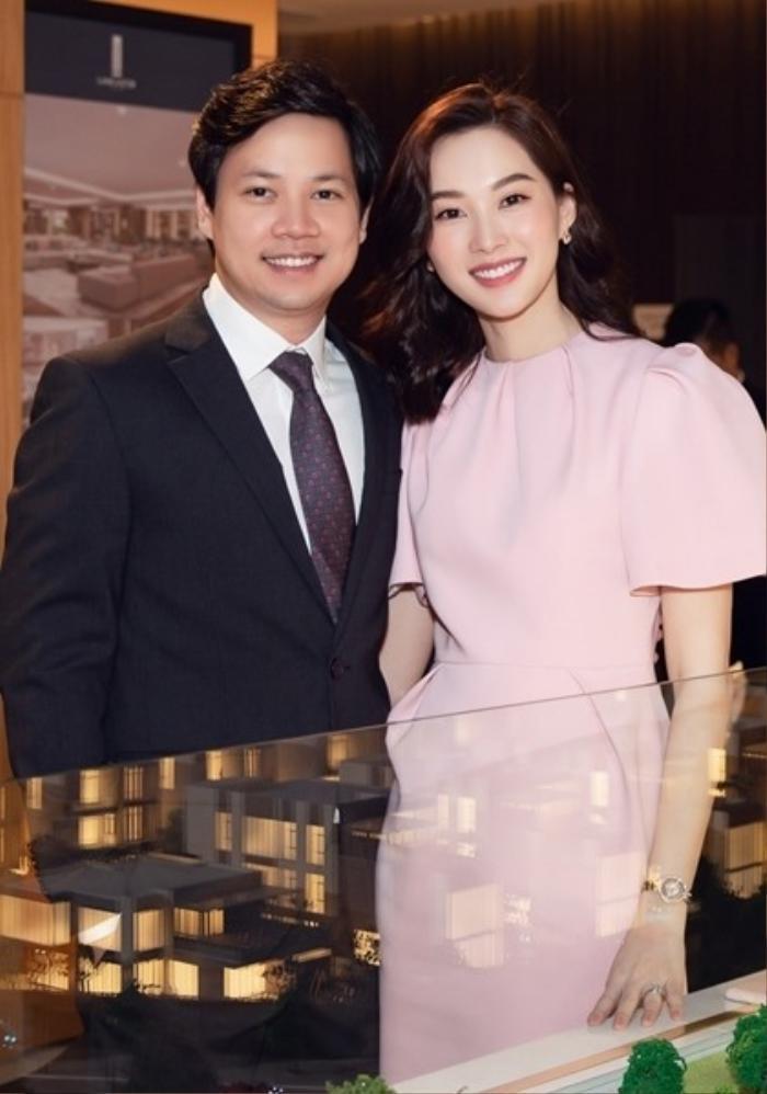 Hai lần từ chối đại diện Việt Nam thi quốc tế, Hoa hậu Thu Thảo bất ngờ bị tố: 'vô trách nhiệm' Ảnh 5