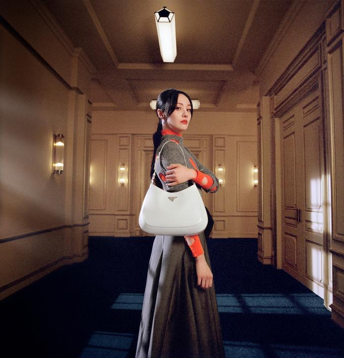 Nối gót Trịnh Sảng, Ngô Diệc Phàm chính thức bị Louis Vuitton & BVLGARI 'đá bay màu' Ảnh 8
