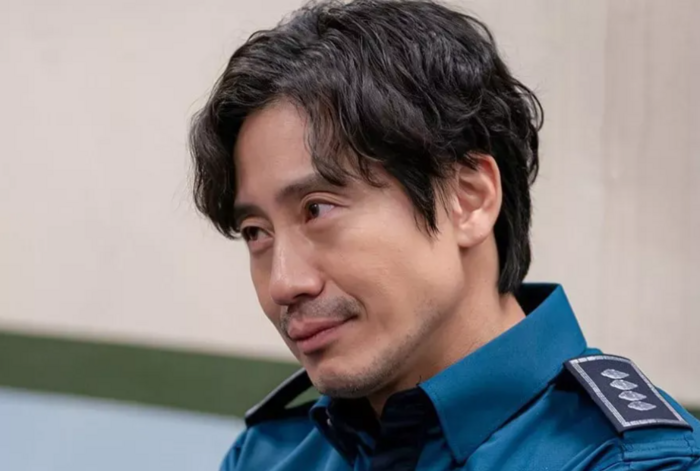7 nam diễn viên Hàn Quốc có diễn xuất đỉnh nhất trong năm nay: Ji Sung và Song Jong Ki khó có đối thủ