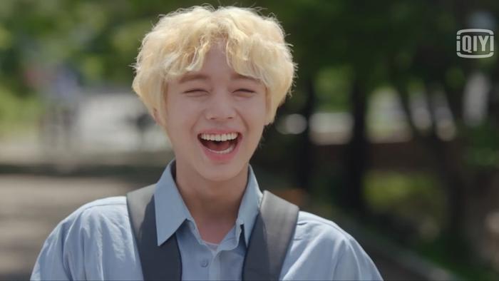 Phim của Park Ji Hoon kết thúc với rating ảm đạm - Yuri (SNSD) xinh đẹp khi làm cameo trong 'Racket Boys' Ảnh 3