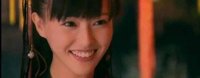 6 cảnh 'mắt đối mắt' kinh điển trên màn ảnh Hoa ngữ: Dương Mịch - Châu Tấn đều có tên Ảnh 2